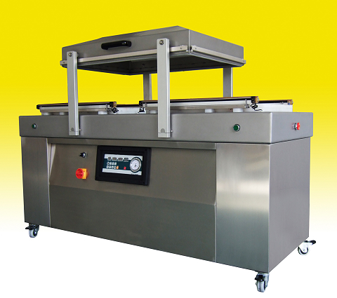 http://www.asmpacking.com/files/image/AsmPack%20Group/Web%20Pic/06%20Vacuum%20Sealer%20Series/02%20Vacuum%20Packer%20Series/s-SM-800.jpg